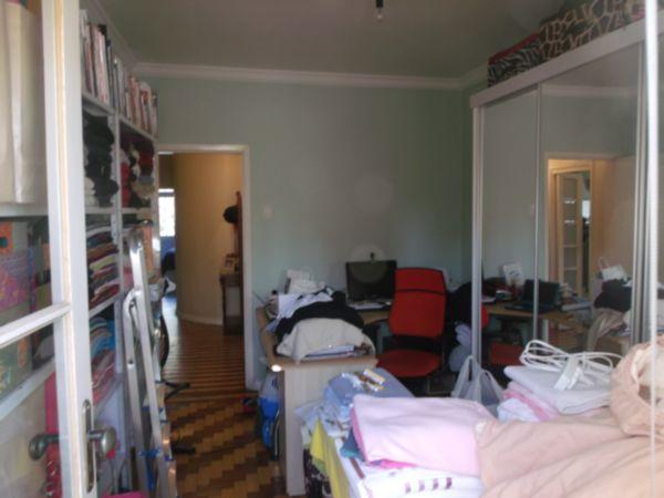 Apartamento em Bom Fim - Foto 4