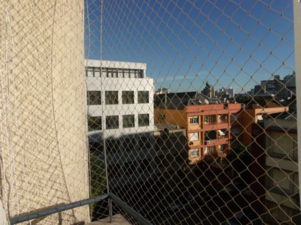 Apartamento em Bom Fim - Foto 5