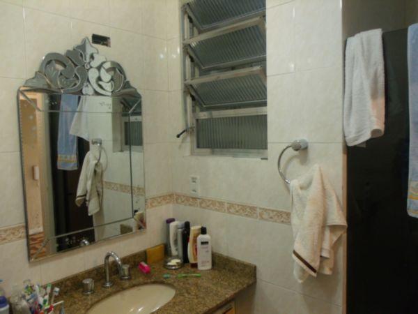 Apartamento em Bom Fim - Foto 6
