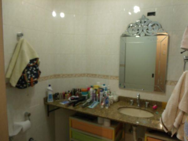 Apartamento em Bom Fim - Foto 7