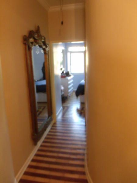 Apartamento em Bom Fim - Foto 8