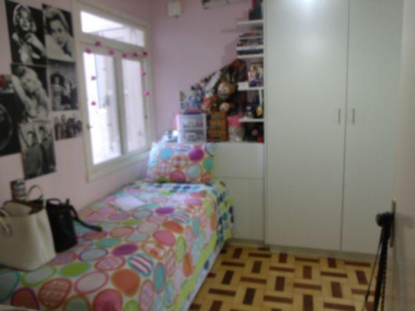 Apartamento em Bom Fim - Foto 9