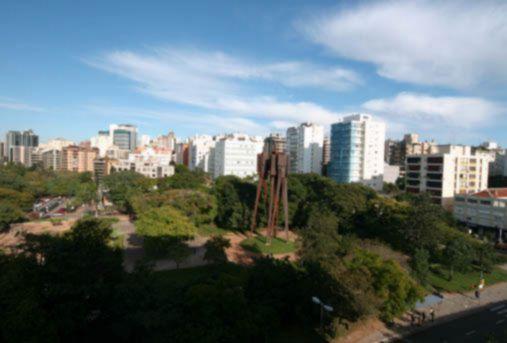 Palácio Goethe - Apto 3 Dorm, Moinhos de Vento, Porto Alegre (FE4735) - Foto 10