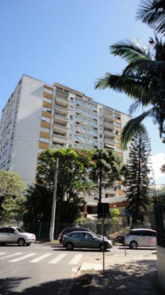 Palácio Goethe - Apto 3 Dorm, Moinhos de Vento, Porto Alegre (FE4735) - Foto 12