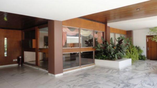 Palácio Goethe - Apto 3 Dorm, Moinhos de Vento, Porto Alegre (FE4735) - Foto 13