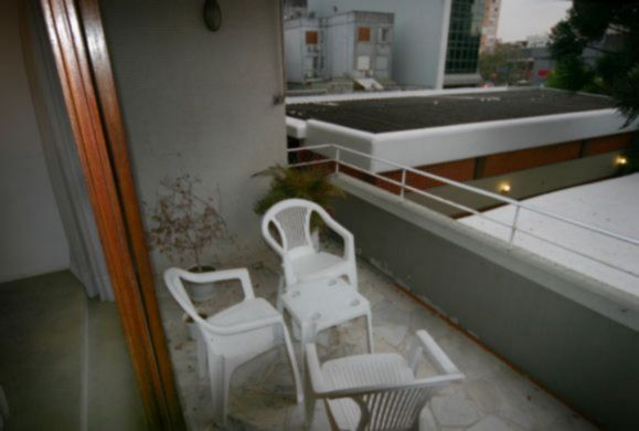 Palácio Goethe - Apto 3 Dorm, Moinhos de Vento, Porto Alegre (FE4735) - Foto 3