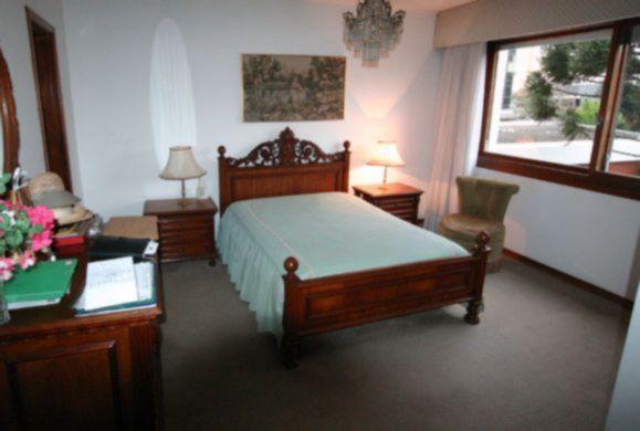 Palácio Goethe - Apto 3 Dorm, Moinhos de Vento, Porto Alegre (FE4735) - Foto 9