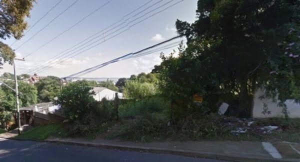 Terreno, Tristeza, Porto Alegre (FE4742)
