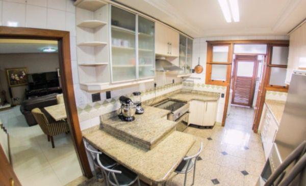 Condominio Três Figueiras - Casa 5 Dorm, Três Figueiras, Porto Alegre - Foto 13