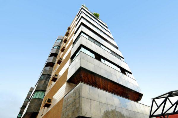 Edificio Manzione - Apto 4 Dorm, Auxiliadora, Porto Alegre (FE4750) - Foto 12