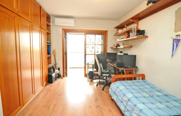 Edificio Manzione - Apto 4 Dorm, Auxiliadora, Porto Alegre (FE4750) - Foto 9