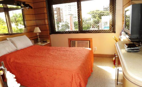 Edifício Solar Pedro Ivo - Apto 4 Dorm, Mont Serrat, Porto Alegre - Foto 10
