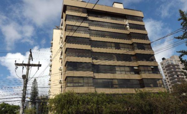 Edifício Solar Pedro Ivo - Apto 4 Dorm, Mont Serrat, Porto Alegre - Foto 20