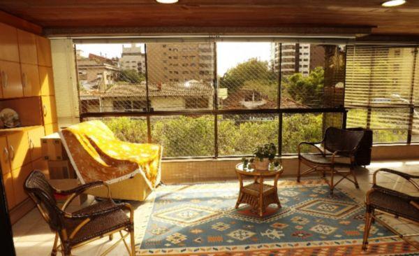 Edifício Solar Pedro Ivo - Apto 4 Dorm, Mont Serrat, Porto Alegre - Foto 5