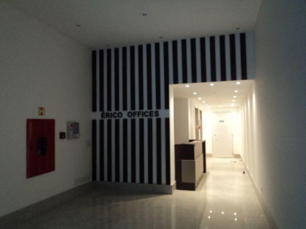 Érico Offices - Sala, Menino Deus, Porto Alegre (FE4755) - Foto 3