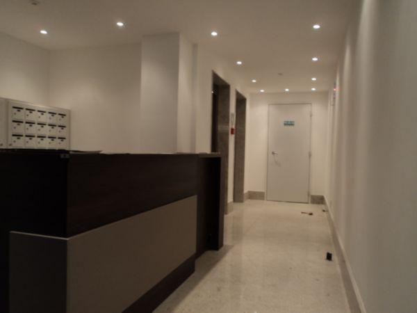 Érico Offices - Sala, Menino Deus, Porto Alegre (FE4755) - Foto 4