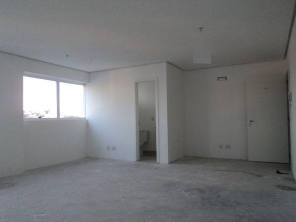 Érico Offices - Sala, Menino Deus, Porto Alegre (FE4755) - Foto 6