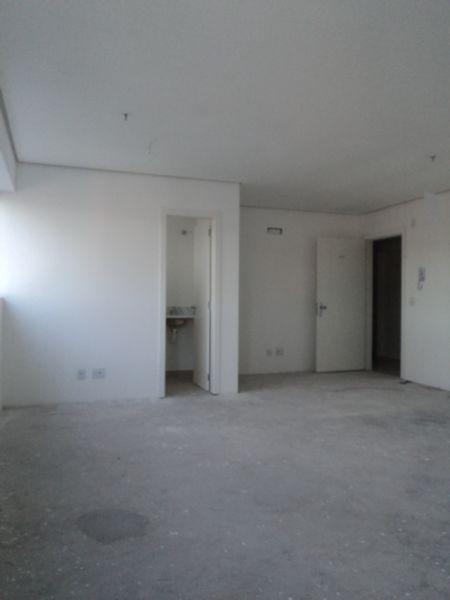 Érico Offices - Sala, Menino Deus, Porto Alegre (FE4755) - Foto 7