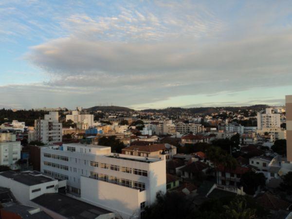 Érico Offices - Sala, Menino Deus, Porto Alegre (FE4755) - Foto 9