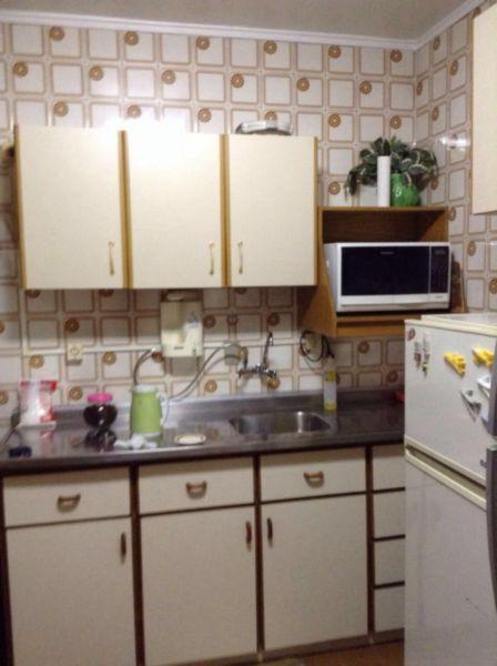 Apto 2 Dorm, Auxiliadora, Porto Alegre (FE4758) - Foto 9