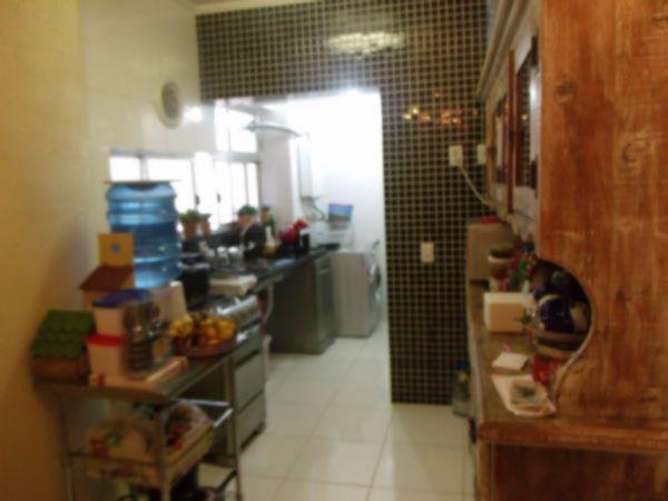 Apto 3 Dorm, Bom Fim, Porto Alegre (FE4760) - Foto 16