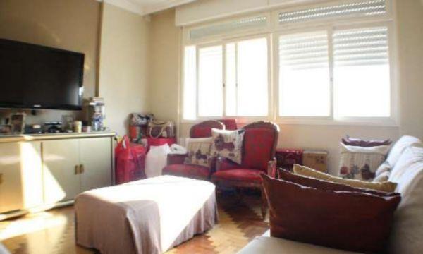 Apto 3 Dorm, Bom Fim, Porto Alegre (FE4760) - Foto 21