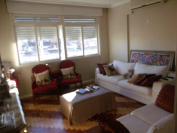 Apto 3 Dorm, Bom Fim, Porto Alegre (FE4760) - Foto 2