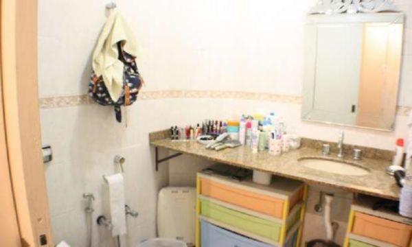 Apto 3 Dorm, Bom Fim, Porto Alegre (FE4760) - Foto 26