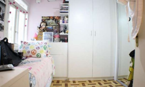 Apto 3 Dorm, Bom Fim, Porto Alegre (FE4760) - Foto 27