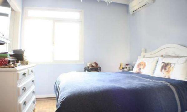 Apto 3 Dorm, Bom Fim, Porto Alegre (FE4760) - Foto 28
