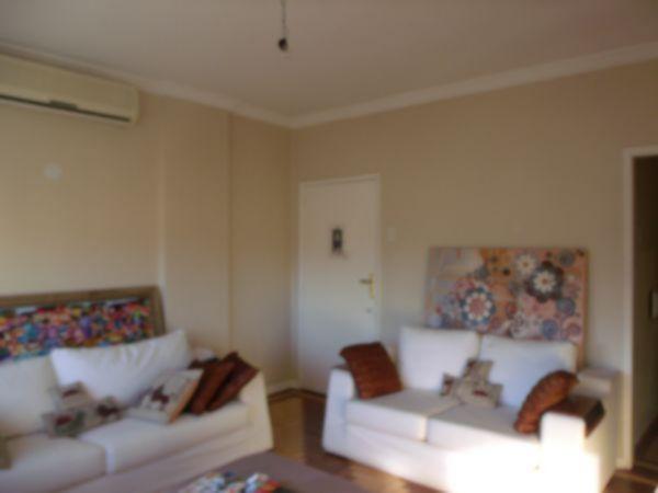 Apto 3 Dorm, Bom Fim, Porto Alegre (FE4760) - Foto 3