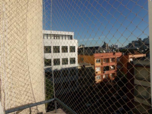 Apto 3 Dorm, Bom Fim, Porto Alegre (FE4760) - Foto 5