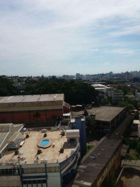 Cond.terra Nova Nature - Apto 3 Dorm, Partenon, Porto Alegre (FE4767) - Foto 12