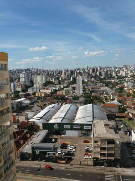 Cond.terra Nova Nature - Apto 3 Dorm, Partenon, Porto Alegre (FE4767) - Foto 13