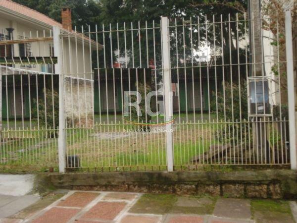 Terreno, Petrópolis, Porto Alegre (FE4769) - Foto 4