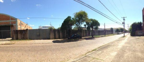 Galpão, Navegantes, Porto Alegre (FE4783) - Foto 2