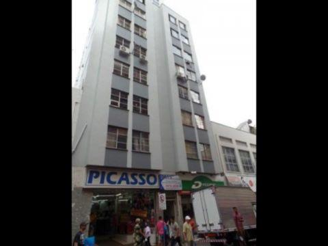 Sala, Centro, Porto Alegre (FE4784)