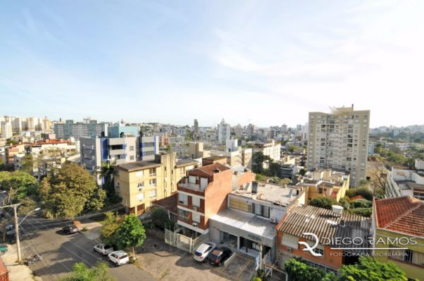 Villagio Di Trevio - Apto 3 Dorm, Petrópolis, Porto Alegre (FE4786) - Foto 15