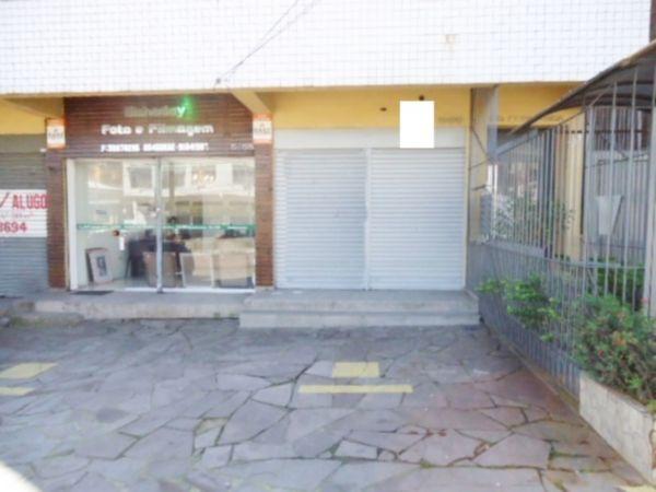 Ferreira Imóveis - Loja, Petrópolis, Porto Alegre
