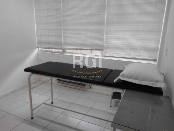 Centro Profissional Osvaldo Cruz - Sala, Petrópolis, Porto Alegre - Foto 9