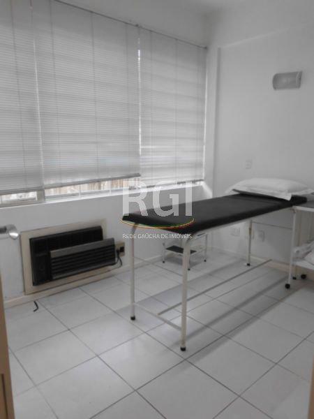 Centro Profissional Osvaldo Cruz - Sala, Petrópolis, Porto Alegre - Foto 10