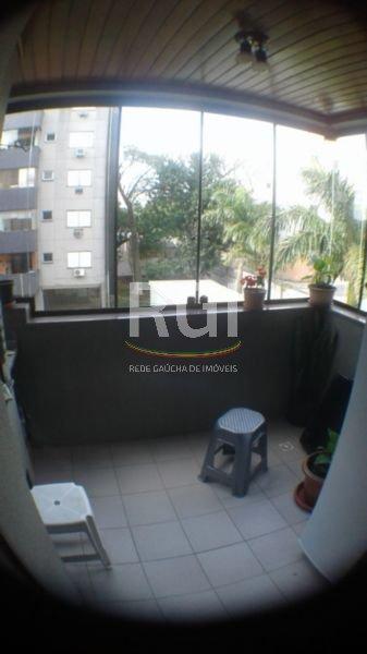 Flamboyant - Apto 3 Dorm, Camaquã, Porto Alegre (FE4805) - Foto 3