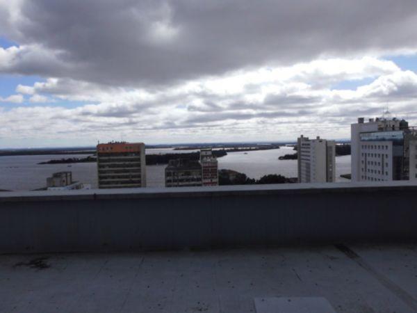 Coliseu - Sala, Centro Histórico, Porto Alegre (FE4813) - Foto 13