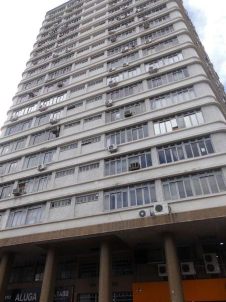 Coliseu - Sala, Centro Histórico, Porto Alegre (FE4813)