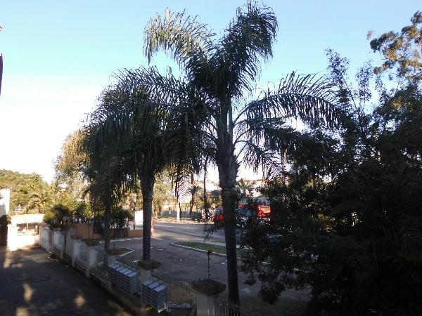 Bay Side - Apto 3 Dorm, Pedra Redonda, Porto Alegre (FE4822) - Foto 18