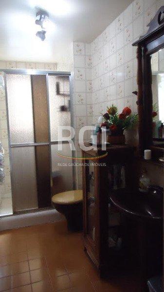Tatiana - Apto 2 Dorm, Santana, Porto Alegre (FE4832) - Foto 7