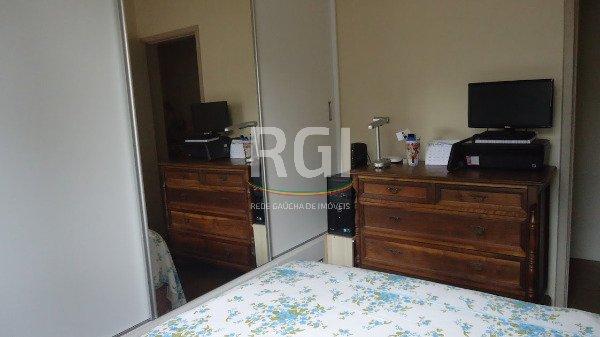 Tatiana - Apto 2 Dorm, Santana, Porto Alegre (FE4832) - Foto 8