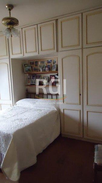 Tatiana - Apto 2 Dorm, Santana, Porto Alegre (FE4832) - Foto 9