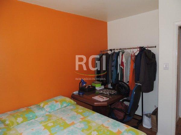 Apto 2 Dorm, Rio Branco, Porto Alegre (FE4846) - Foto 3