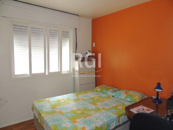 Apto 2 Dorm, Rio Branco, Porto Alegre (FE4846) - Foto 2